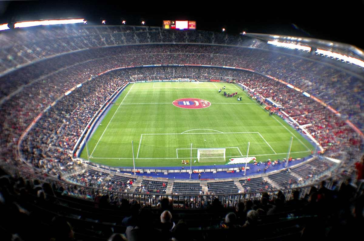 http://www.jakoboester.dk/fotos/barcelona7.jpg